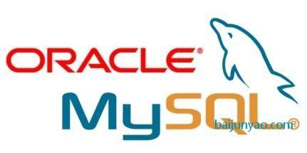 mysql导出指定字段或指定数据到文件中